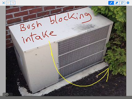 HVAC Annotation.png