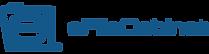 eFC-Logo-Horizontal_CMYK_blue.png