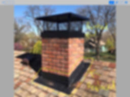 Chimney Annotation.jpg