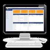 desktop-computer-med.png