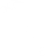 Hammer - White.png