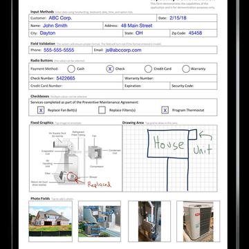 iPad Pro Portrait.png