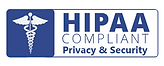 HIPAA Small.png
