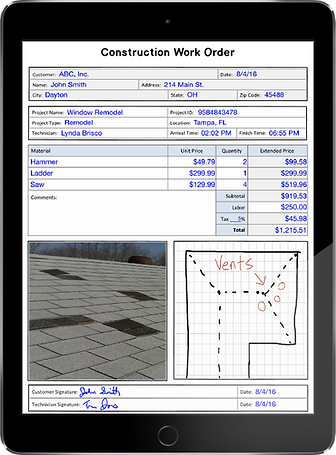 Roof Scope Sheet - Sample Job5.png
