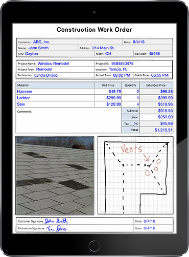 Roof Scope Sheet - Sample Job5.png