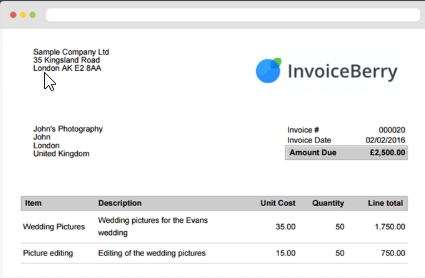 Online Invoicing 2.png