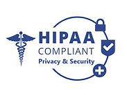 HIPAA Badge_Confidence_Clean.jpg