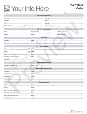 HVAC Work Order.jpg