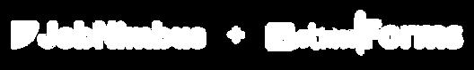 Nimbus White Logo.png