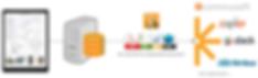 Webhook Integrations.png