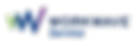 ww-service-full-logo.png