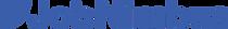 2. JN_Logo_Long-Blue@4x.png