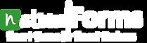 Lockup_Basic_Inline_Tagline_White.v1_A_Z