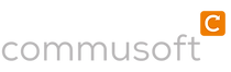 Commusoft Logo.png