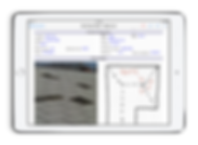 Roof Scope Sheet - Sample Job2.png