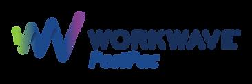 ww-pestpac-full-logo.png