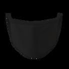 Black Mask.png