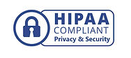 HIPAA Lock.jpg
