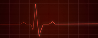 heart-rate-monitor-apps-wide.png