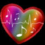 sofs programm icon Kopie dez2014 eine eb
