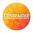 logo_centraider_RVB.jpg