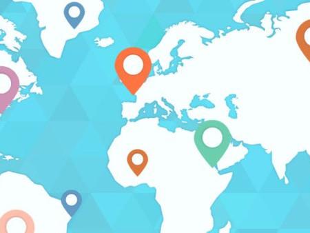 Observatoire de la coopération et la solidarité internationales pour la réalisation des ODD