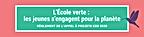 visuel_ecole_verte_1220501.png
