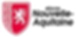 Nvx Logo CRNA.png
