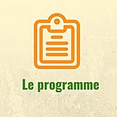 Le programme.png