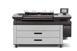 Technical Printer