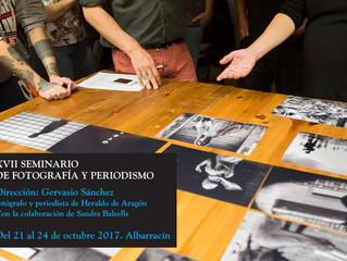 Albarracín, cita obligada