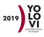 2019 YOLOVI EXPOSICION.jpg