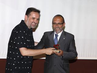 Primer premio Fotoperiodistas Aragón