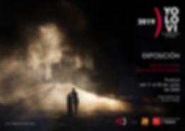 cartel 2019 YOLOVI expo.jpg