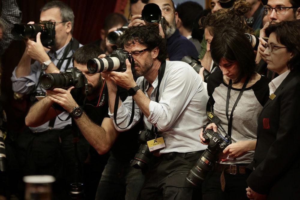 Foto: Jordi Play