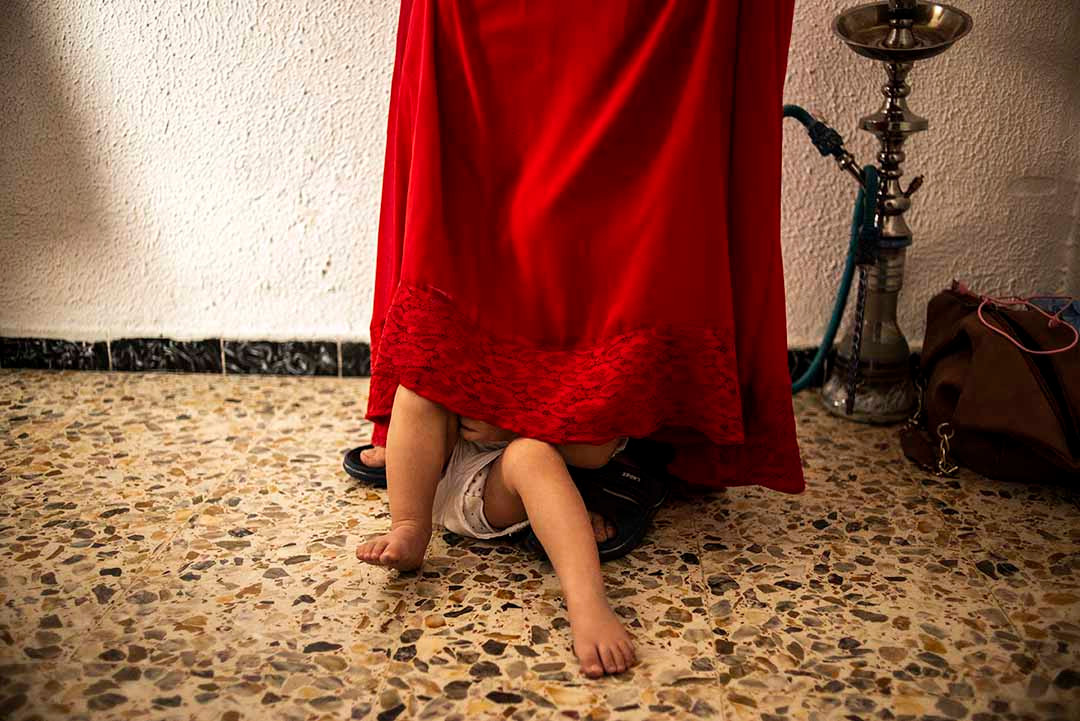 © Cris Aznar - Desahucios  005.jpg