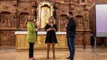 Entregamos el III Premio Fotoperiodistas Aragón e inauguramos nuestra exposición 2020 YoLoVi