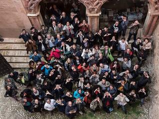 Se terminó Albarracín