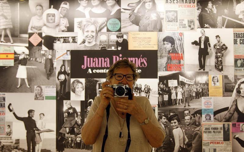 Foto: Jaime Galindo