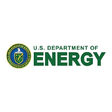 US Department of Energy.png