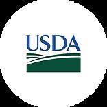 USDA-1.png