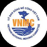 VNMC.png