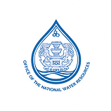 Office of the National water resources.p