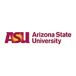 Arizona State University.png