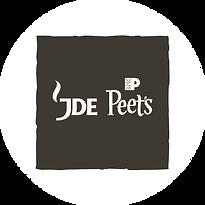 JDE Peet's.png