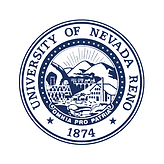 University of nevada.png