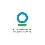Conservation.png