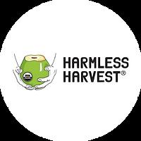 Logo harmlessHarvest.png