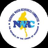 NWRC.png