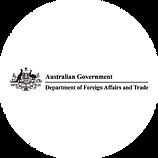 Australian GDFAT.png